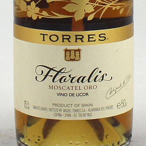 MOSCATELL TORRES