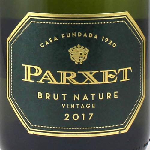 PARXET NATURE
