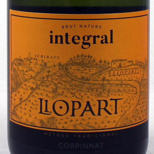 LLOPART INTEGRAL ECO